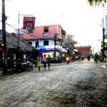 Por qué Belén de Bajirá es Chocó