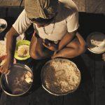El planeta solo puede producir alimentos, de manera sostenible, para la mitad de la población mundial. Nelson Sierra G.